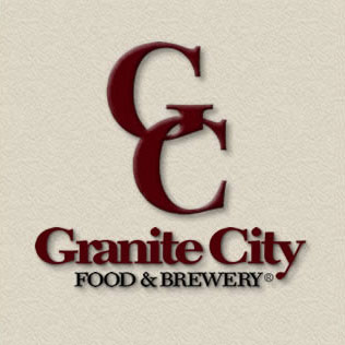 Granite City Food and Beverage