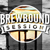 Reserve Your Spot at the Brewbound Session Welcome Reception on Dec. 3