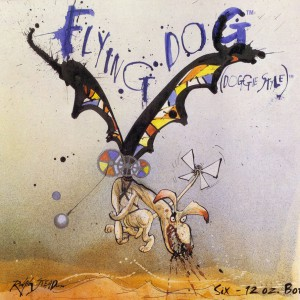FlyingDog-906