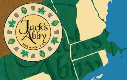 JacksAbby.426
