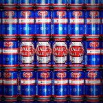 Oskar Blues to Begin Exporting to Australia in July