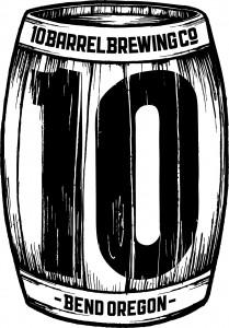 10-Barrel-Brewing