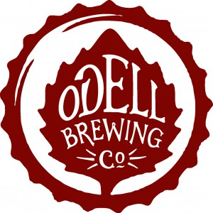 Odell-Brewing-Crown4
