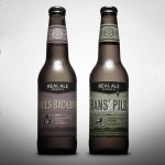 Real Ale Brewing Recalls 11,000 Cases of Beer in Texas