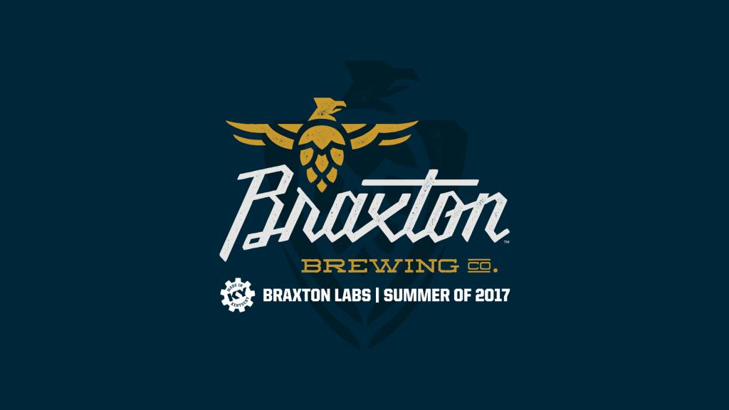 braxton-labs