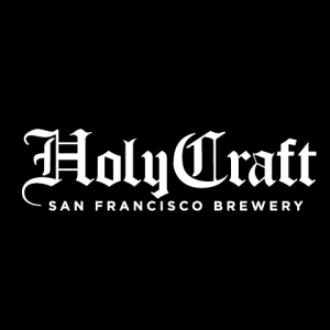 Holy Craft Brewery Opens First Taproom Brewbound Com