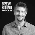 Brewbound Podcast Episode 18: Tony Yanow on Fresh Beer, Selling Golden Road and His Plans for Artisanal Brewers Collective