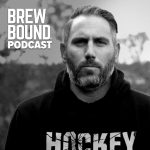 Brewbound Podcast Episode 019: Josh Landan on His Return to Beer
