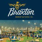 Braxton Brewing Announces $5 Million Expansion