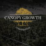 Canopy Growth Corporation to Invest Up to $150 Million in New York Production Facility