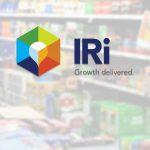 IRI: US Beer Sales Top $35 Billion in 2018