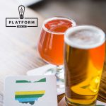 Eyeing 40,000 Barrels, Platform Beer Prepares to Open 3 New Taprooms in 2019