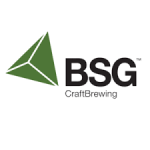 A Season With BSG Hops